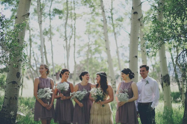 Casual-Colorado-Wedding-at-Bighorn-Lodge-This-is-Feeling-8
