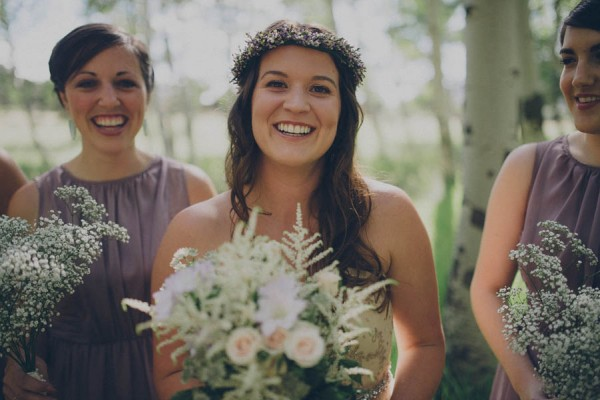 Casual-Colorado-Wedding-at-Bighorn-Lodge-This-is-Feeling-9