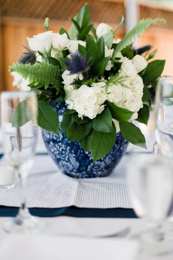 Chic-Blue-and-White-Wedding-Overlooking-Bass-Lake-Tim-and-Jess-Photography-18
