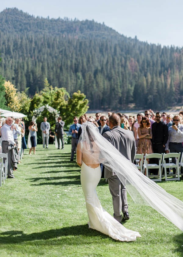 Chic-Blue-and-White-Wedding-Overlooking-Bass-Lake-Tim-and-Jess-Photography-21