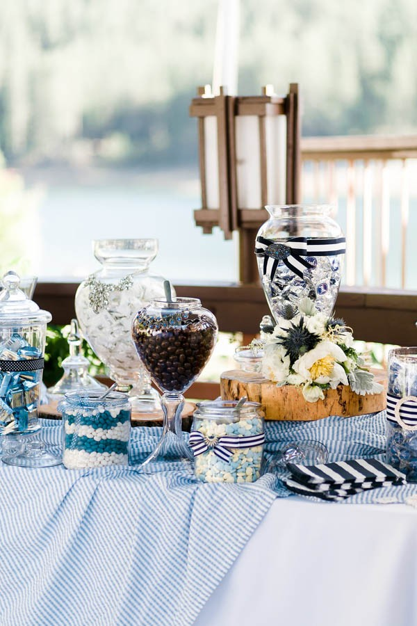 Chic-Blue-and-White-Wedding-Overlooking-Bass-Lake-Tim-and-Jess-Photography-31