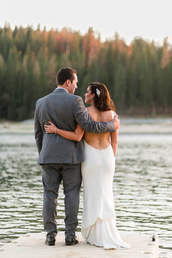 Chic-Blue-and-White-Wedding-Overlooking-Bass-Lake-Tim-and-Jess-Photography-35