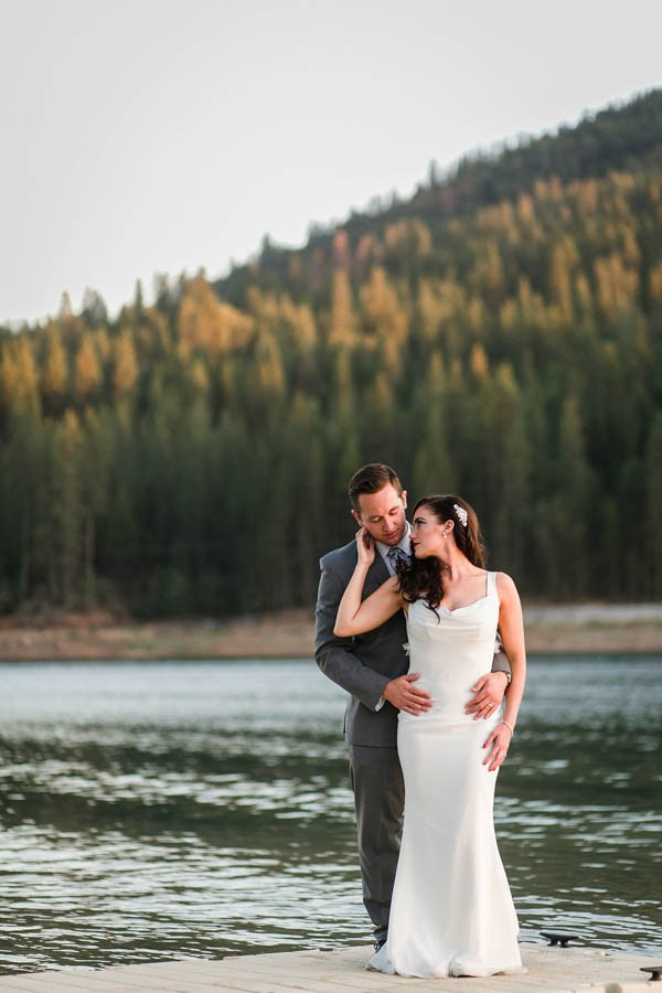 Chic-Blue-and-White-Wedding-Overlooking-Bass-Lake-Tim-and-Jess-Photography-36