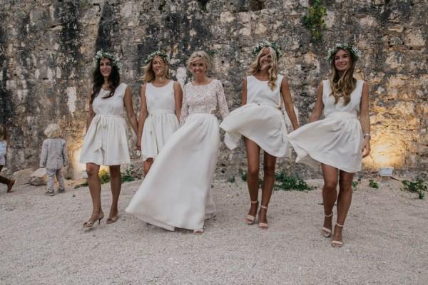 Chic-Rustic-Croatian-Wedding-at-Fort-George-Irina-Matej-Weddings-10