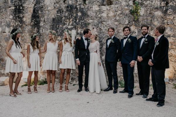 Chic-Rustic-Croatian-Wedding-at-Fort-George-Irina-Matej-Weddings-11