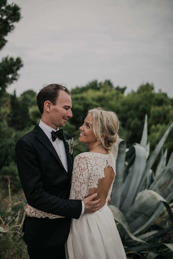 Chic-Rustic-Croatian-Wedding-at-Fort-George-Irina-Matej-Weddings-15