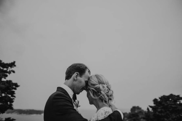 Chic-Rustic-Croatian-Wedding-at-Fort-George-Irina-Matej-Weddings-17