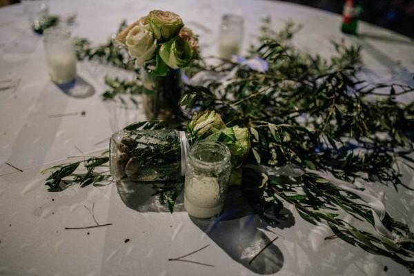 Chic-Rustic-Croatian-Wedding-at-Fort-George-Irina-Matej-Weddings-22