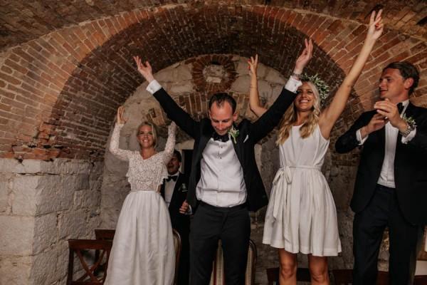 Chic-Rustic-Croatian-Wedding-at-Fort-George-Irina-Matej-Weddings-23