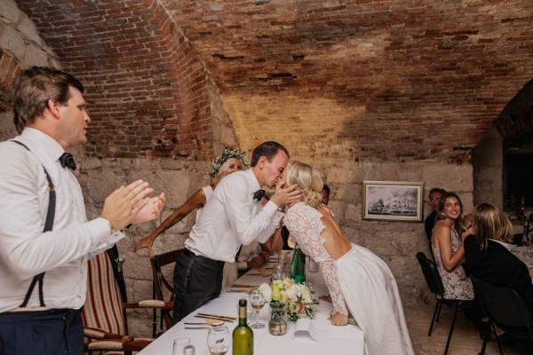Chic-Rustic-Croatian-Wedding-at-Fort-George-Irina-Matej-Weddings-24