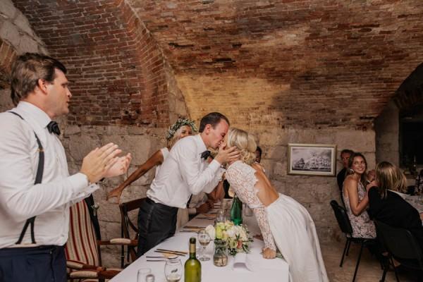 Chic-Rustic-Croatian-Wedding-at-Fort-George-Irina-Matej-Weddings-24