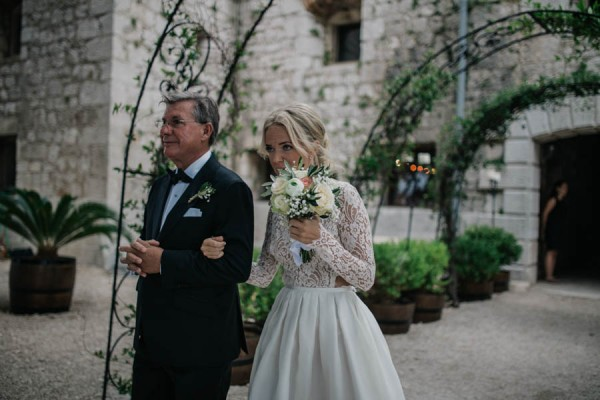 Chic-Rustic-Croatian-Wedding-at-Fort-George-Irina-Matej-Weddings-3