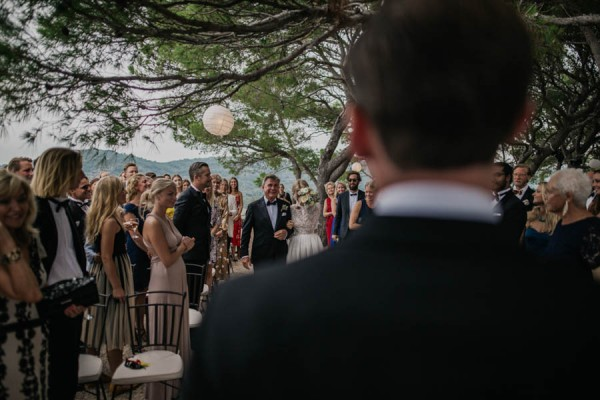 Chic-Rustic-Croatian-Wedding-at-Fort-George-Irina-Matej-Weddings-4