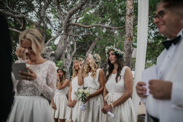 Chic-Rustic-Croatian-Wedding-at-Fort-George-Irina-Matej-Weddings-7