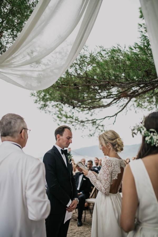Chic-Rustic-Croatian-Wedding-at-Fort-George-Irina-Matej-Weddings-8