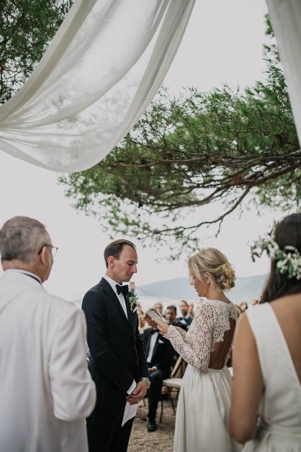 Chic-Rustic-Croatian-Wedding-at-Fort-George-Irina-Matej-Weddings-8