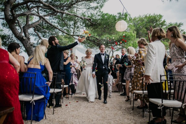 Chic-Rustic-Croatian-Wedding-at-Fort-George-Irina-Matej-Weddings-9