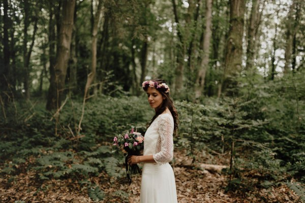 Creative-Woodland-Wedding-in-France-You-Made-My-Day-Photography-11