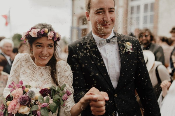 Creative-Woodland-Wedding-in-France-You-Made-My-Day-Photography-13