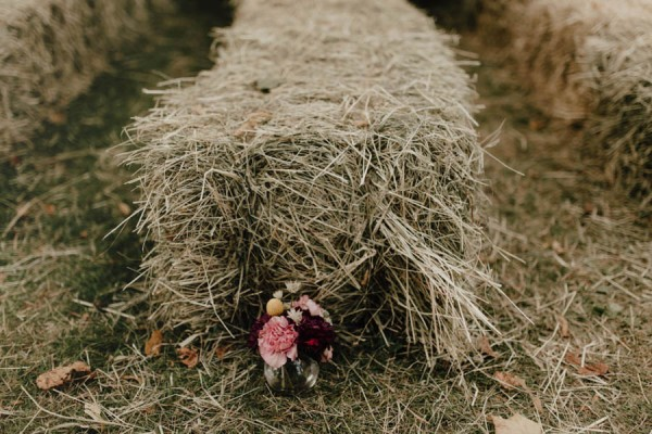 Creative-Woodland-Wedding-in-France-You-Made-My-Day-Photography-15