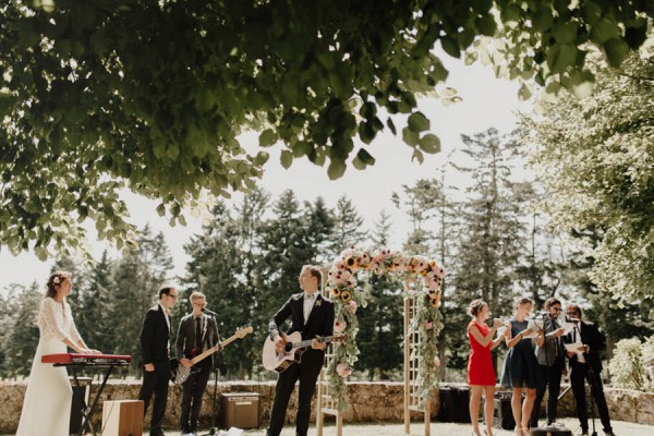 Creative-Woodland-Wedding-in-France-You-Made-My-Day-Photography-17