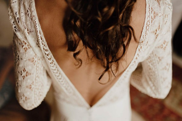 Creative-Woodland-Wedding-in-France-You-Made-My-Day-Photography-2