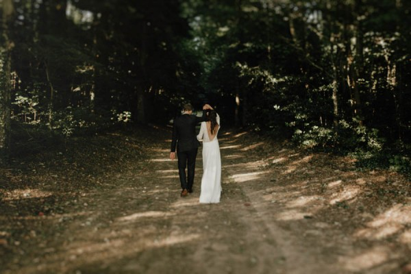 Creative-Woodland-Wedding-in-France-You-Made-My-Day-Photography-24