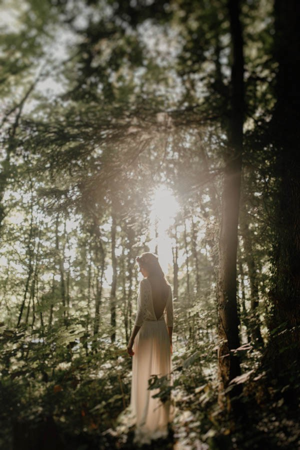 Creative-Woodland-Wedding-in-France-You-Made-My-Day-Photography-25