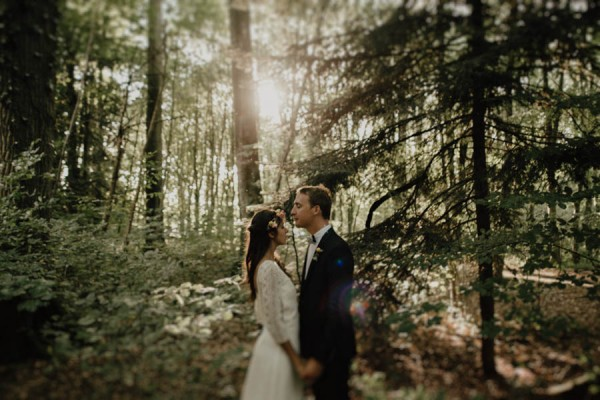 Creative-Woodland-Wedding-in-France-You-Made-My-Day-Photography-26