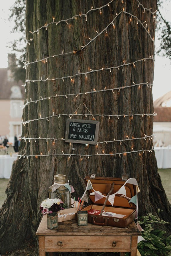 Creative-Woodland-Wedding-in-France-You-Made-My-Day-Photography-30