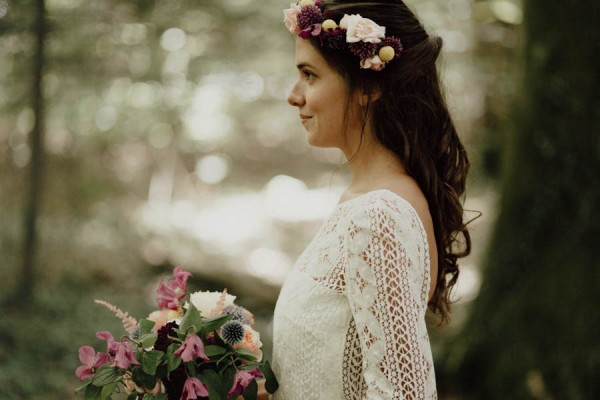 Creative-Woodland-Wedding-in-France-You-Made-My-Day-Photography-4