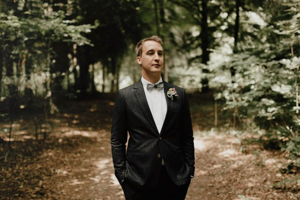 Creative-Woodland-Wedding-in-France-You-Made-My-Day-Photography-5