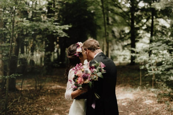 Creative-Woodland-Wedding-in-France-You-Made-My-Day-Photography-6