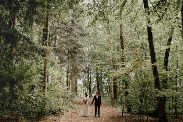 Creative-Woodland-Wedding-in-France-You-Made-My-Day-Photography-7