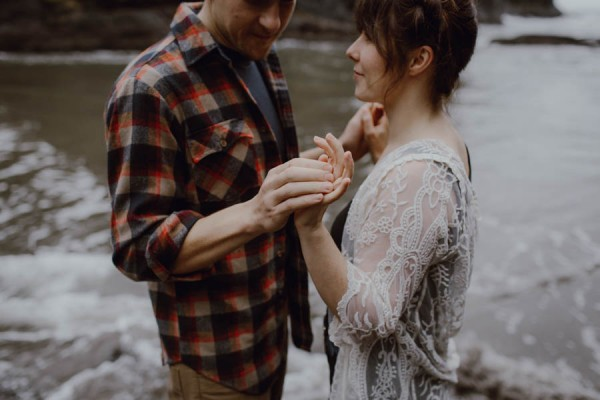 Dead-Mans-Cove-Engagement-Wanderlust-Catalina-Jean-Photography-16