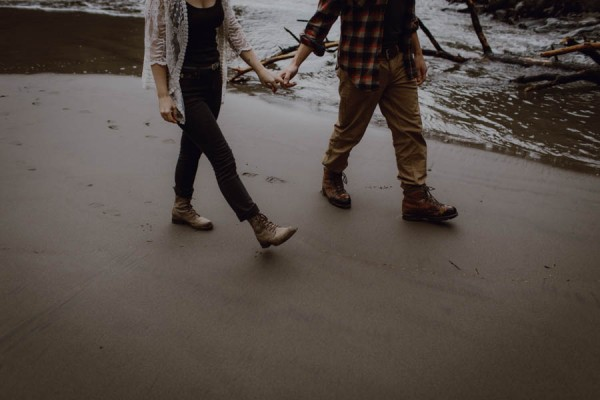 Dead-Mans-Cove-Engagement-Wanderlust-Catalina-Jean-Photography-17