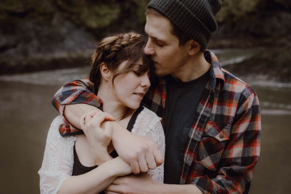 Dead-Mans-Cove-Engagement-Wanderlust-Catalina-Jean-Photography-19