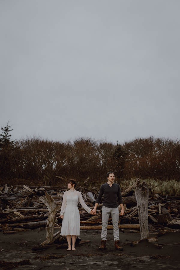 Dead-Mans-Cove-Engagement-Wanderlust-Catalina-Jean-Photography-28