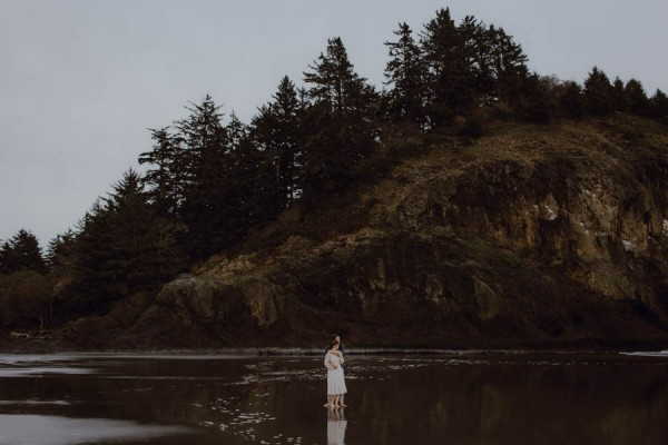 Dead-Mans-Cove-Engagement-Wanderlust-Catalina-Jean-Photography-40