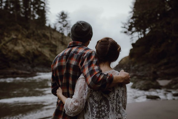 Dead-Mans-Cove-Engagement-Wanderlust-Catalina-Jean-Photography-5
