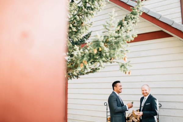 Earthy-Tunnel-Mountain-Reservoir-Wedding-Heart-and-Sparrow-Photography-1
