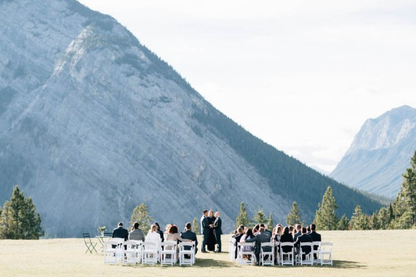 Earthy-Tunnel-Mountain-Reservoir-Wedding-Heart-and-Sparrow-Photography-11