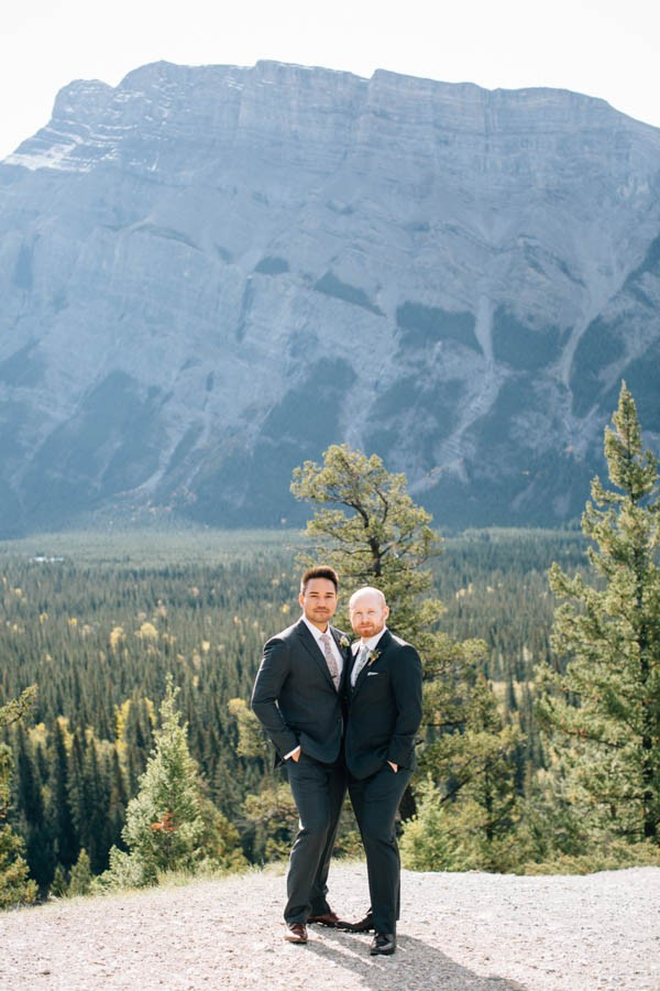 Earthy-Tunnel-Mountain-Reservoir-Wedding-Heart-and-Sparrow-Photography-22
