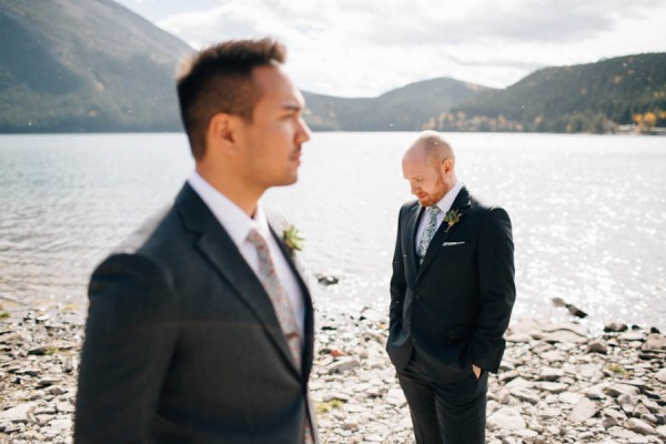 Earthy-Tunnel-Mountain-Reservoir-Wedding-Heart-and-Sparrow-Photography-27