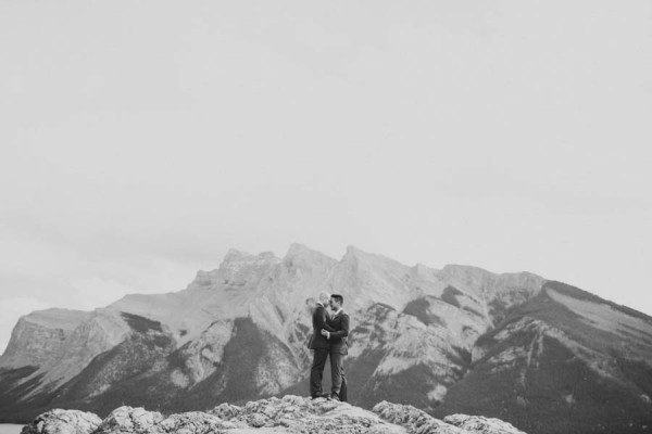 Earthy-Tunnel-Mountain-Reservoir-Wedding-Heart-and-Sparrow-Photography-30