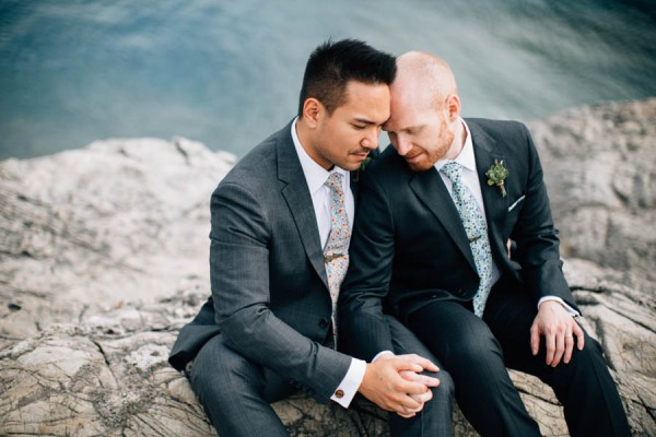 Earthy-Tunnel-Mountain-Reservoir-Wedding-Heart-and-Sparrow-Photography-31