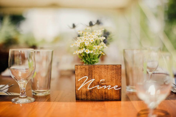 Eco-Friendly-Wedding-at-Home-in-Cleveland-Addison-Jones-11