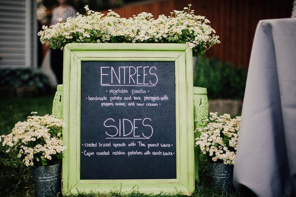 Eco-Friendly-Wedding-at-Home-in-Cleveland-Addison-Jones-16