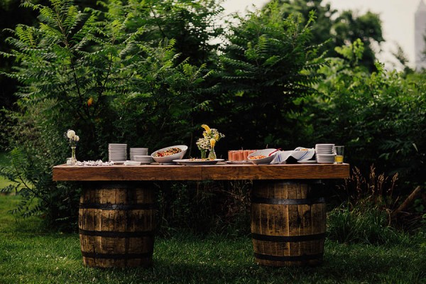 Eco-Friendly-Wedding-at-Home-in-Cleveland-Addison-Jones-17