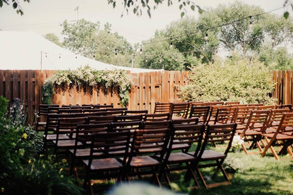 Eco-Friendly-Wedding-at-Home-in-Cleveland-Addison-Jones-2